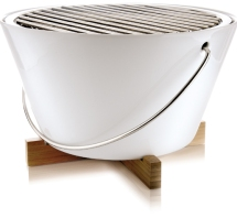 tabletop-barbecue-with-handle.jpg