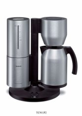 tc911p2-coffee-machine.jpg
