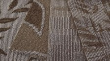 teahouse-collection-carpet.jpg