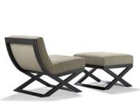 teri-stationary-upholstery.jpg
