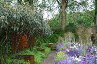the-telegraph-garden.jpg