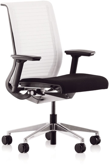 think office chairg Design Prof