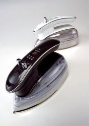 toshiba-cordless-steam-iron.jpg