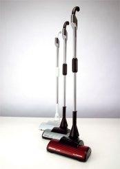 toshiba-vacuum-cleaner-ecl-sb5.jpg