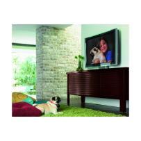 tv-console.jpg
