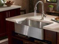 verity-apron-front-undercounter-kitchen-sink.jpg
