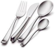 vision-cutlery.jpg