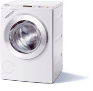 w4000-washing-machine.jpg