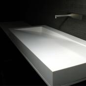 wash-basin.jpg