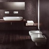 washbasin.jpg