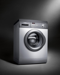 washing-machine-1.jpg