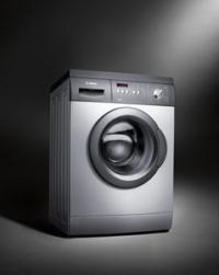 washing-machine-1.jpg