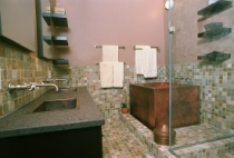 wetlaufer-bathroom.jpg