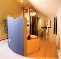 bathroom-under-30000.jpg