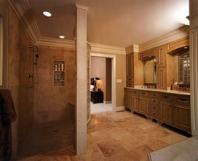 bathrooms-over-50000.jpg