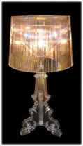 bourgie-lamp.jpg