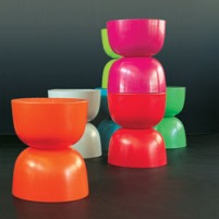 bubble-stools.jpg