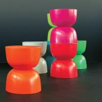 bubble-stools.jpg