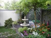 centenary-garden.jpg