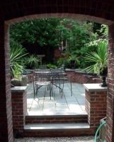 charlestown-terrace-garden.jpg