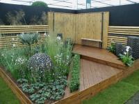 chic-garden.jpg