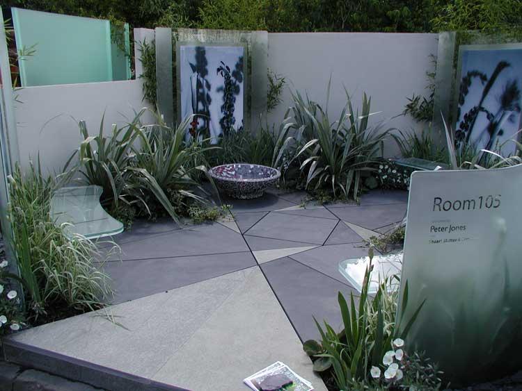Garden Supplies International Design Awards Page 10