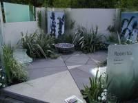 chic-gardens.jpg