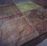 concrete-rug-tiles.JPG