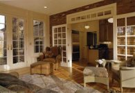 conservatory-sunroom-bronze.jpg