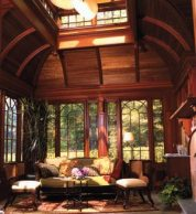 conservatory-sunroom-gold.jpg