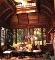 conservatory-sunroom-gold.jpg