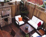 deck-outdoor-living.jpg