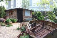 fishermans-garden.JPG