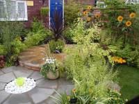 gems-jubilee-garden.jpg