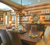 gibbs-dining-room.JPG