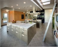 kitchen-above-100000.jpg