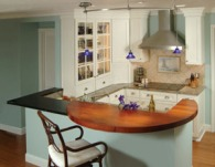 kitchen-below-50000.jpg