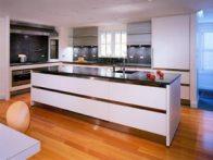 kitchen-over-100000-silver.jpg