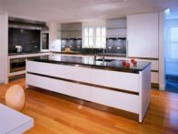 kitchen-over-100000-silver.jpg
