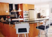 kitchens-50000-100000-bronze.jpg