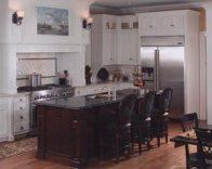 kitchens-50000-100000-gold.jpg