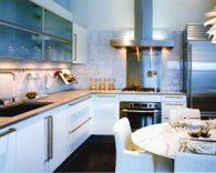 kitchens-50000-100000-silver.jpg