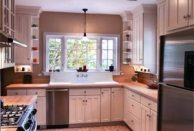 kitchens-under-50000-gold.jpg