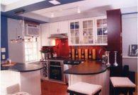 kitchens-under-50000-silver.jpg
