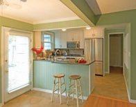 kitchens-under-50000.jpg