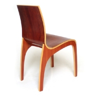 lunula-chair.jpg