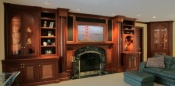 marlboro-home-theater.jpg