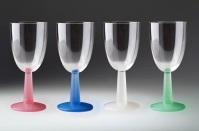 plastic-drinkware-plates-bowls.jpg
