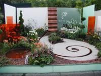 roald-dahl-foundation-chocolate-garden.jpg