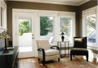 room-additions-over-100000-bronze.jpg
